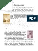 Raymonda.pdf
