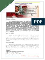 1era Actividad Evaluativa Diplomado Defensa Integral de la Nación.pdf