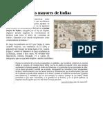 Anexo_Cronistas_mayores_de_Indias.pdf