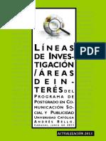 247142954-Lineas-Investigacion-2013.pdf