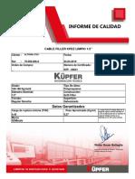 KPF - 00641.pdf