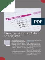 siempre-haz-una-lista-de-compras.pdf