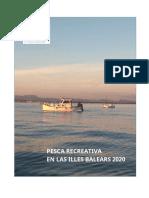 Normativa pesca 2020 - Baleares (Mar).pdf