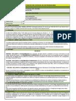 ETAPA PRECONTRACTUAL.docx-convertido