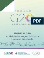 03_-_Modelo_G-20_Actividadades_sugeridas_para_trabajar_en_el_aula_19-07-18