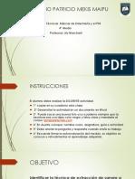 3 Entrega_4A-B_Tecnicas Basicas de Enfermeria (2) escribir.pdf