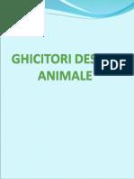 ghiciori_despre_animale
