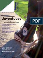 IHUOnlineEdicao536_Juventudes-protagonismos-transf.-fut.pdf