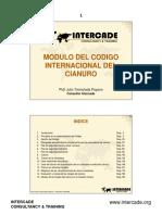 235261_MATERIALDEESTUDIOPARTEIDiap1-62.pdf