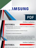 expo Samsung.pptx
