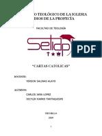 CARTAS CATOLICAS.docx