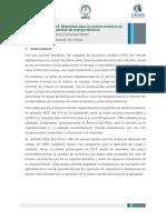 Ensayo_IEEE_std_519