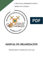 MANUAL DE BIBLIOTECA ABRIL 2019.docx
