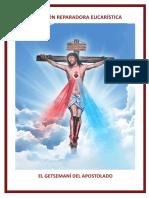 Devoción Reparadora Eucarística.pdf