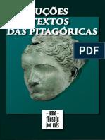 Ebook Traduções das Pitagóricas.pdf
