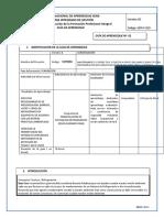 20 Guia MANIPULACION DE SUSTANCIAS 2.doc