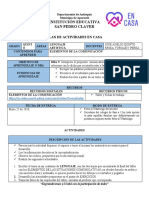 5°_ESPAÑOL (1).docx