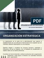 ORGANIZACIÓN ESTRATÉGICA.pdf