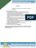 Registro 1 polivirtual tarea 5 Computación básica II
