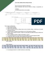 2 laboratorios ohm rifv.docx