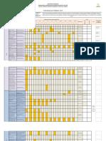 15641_plan-de-trabajo-anual-administracion-central-2019-pagina