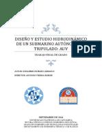 tfg483.pdf
