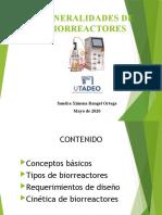 Biorreactores (3).pptx