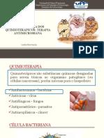 AULA ANTIBIÓTICOS.pptx