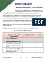 previews_2008638_pre.pdf