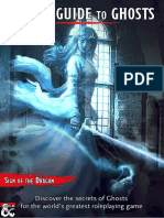 [New_Preview]_Volo's_Guide_to_Ghosts.pdf