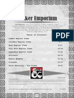 Tinker_Emporium_Gray.pdf