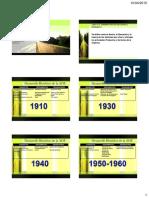 265806135-Produccion.pdf