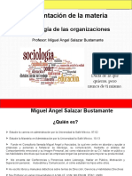 Presentacion materia Sociologia de las organizaciones (1).pptx