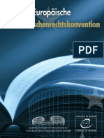 Convention_DEU.pdf