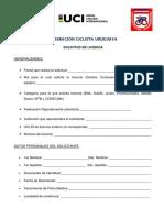 Formulario Solicitud de Licencia.pdf