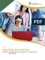 8.9 SISTEMA DE COSTEO DIRECTO Y COSTEO POR.pdf