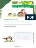 Los-Puntos-Cardinales-para-Segundo-Grado-de-Primaria.doc