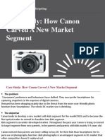 Marketing case study_ppt (1)