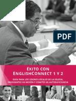 PD60003585_spa.pdf
