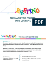 TOPIC_1_THE_MARKETING_PROCESS (1)