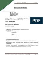 700055500_colegioprovincialdelacapital_segundoaño_Matematica_basico_guia2