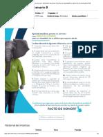 Evaluacion final - Escenario 8_ SEGUNDO BLOQUE-TEORICO_FUNDAMENTOS DE PSICOLOGIA-[GRUPO3]