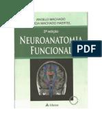 Neuroanatomia-funcional machado traducido.pdf