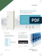 mdf-u334 panasonic refrigerador.pdf