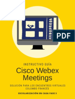 instructivo+webex.pdf