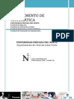 LIBRO_MBO_Neg_HUM_EMARQUINA.pdf