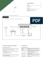 MANUAL BOOK SWITCH TP-LINK.pdf
