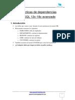 original (2).pdf