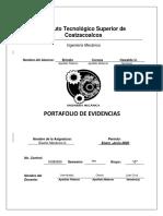BRINDIS CORONA OSWALDO U..pdf
