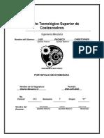 LUIS PACHECO CHRISTOPHER.pdf